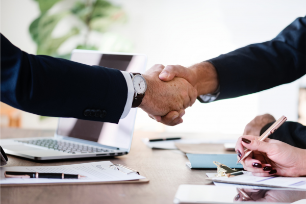 Contabilidade e Certificação Digital podem atuar juntas na sua Empresa