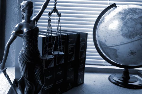 Amigo Advogado, conheça os benefícios em fazer o seu Certificado Digital com a Infoco