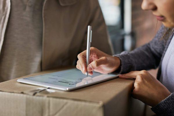 Quer saber como fazer um contrato digital? Aprenda aqui!