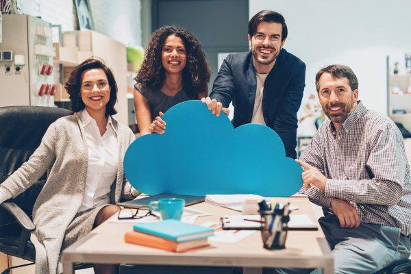 4 dicas para modernizar seu escritório de contabilidade