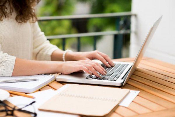 Veja 6 dicas para emitir nota fiscal eletrônica de forma eficiente!