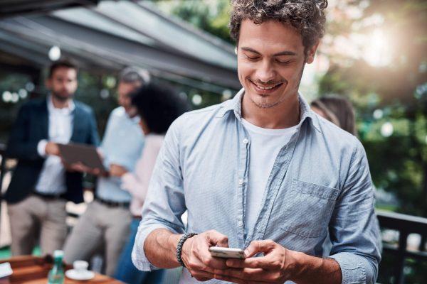 Como comprar um certificado digital? A Infoco pode te ajudar