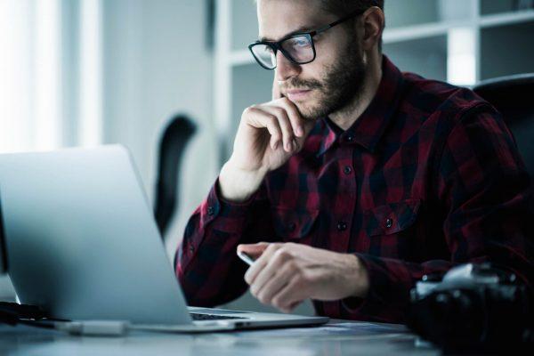 Veja quais são os documentos necessários para o certificado digital