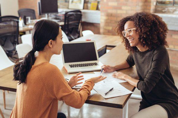 4 vantagens de ser um parceiro de uma Certificadora Digital