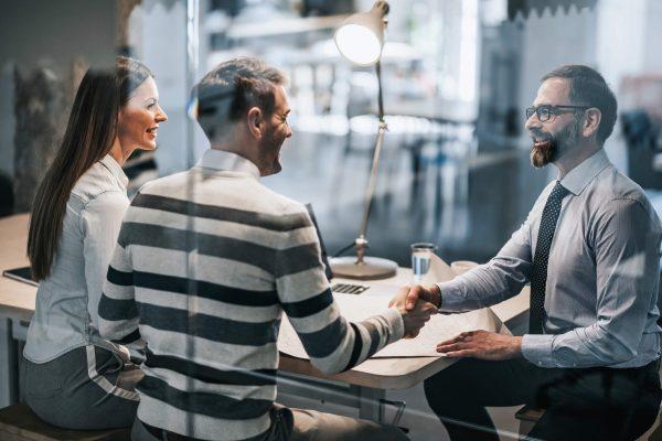 4 técnicas de aquisição e retenção de clientes para contadores