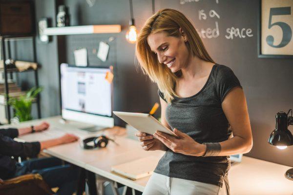 Descubra 4 vantagens do certificado digital para a sustentabilidade na sua empresa