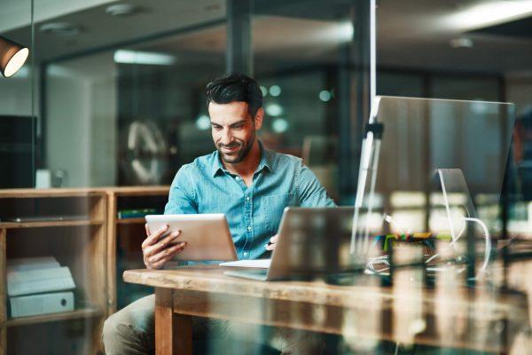 Confira os benefícios de ser um parceiro Infoco Digital