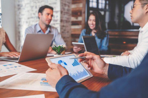 Tecnologia na contabilidade: conheça algumas instruções para inovar seu escritório