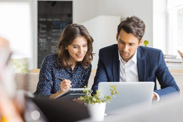 Saiba a importância de ter um parceiro que faça Certificação Digital