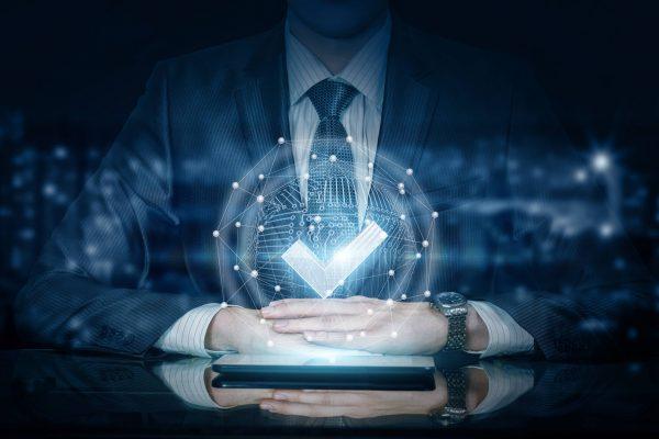 Veja quais sistemas usam o certificado digital e como isso vai facilitar o seu trabalho