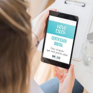 Guia completo sobre Certificado Digital