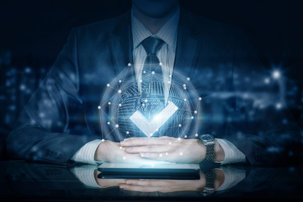 Certificado digital para empresas: entenda a importância e como obter