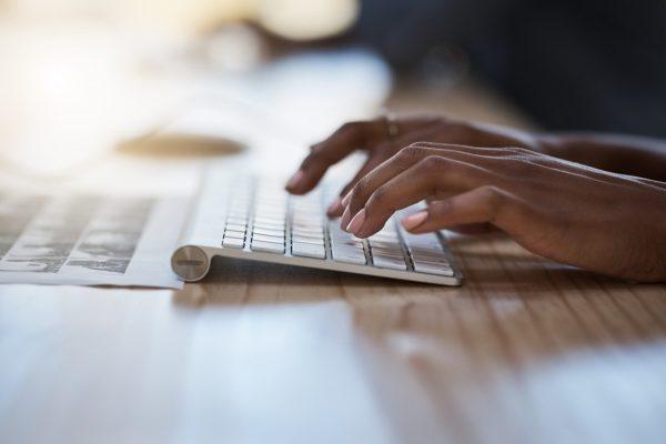 7 dicas para usar o certificado digital na sua empresa