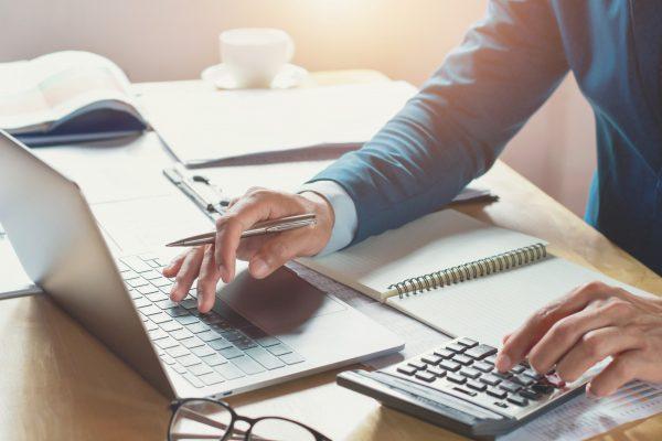 Quais as vantagens de declarar o IR com certificado digital?