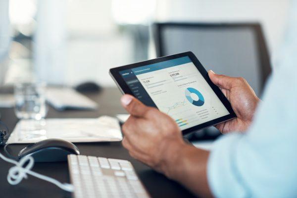7 ferramentas contábeis para aumentar a produtividade das empresas