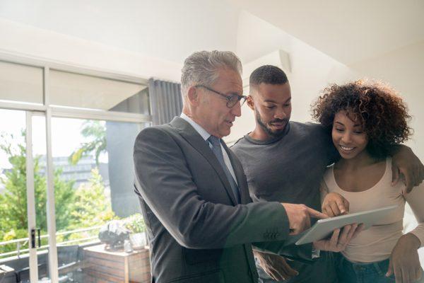Certificado digital para imobiliárias: como essa solução pode melhorar a rotina?