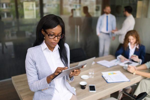 Entenda a importância e como administrar o capital de giro da sua empresa