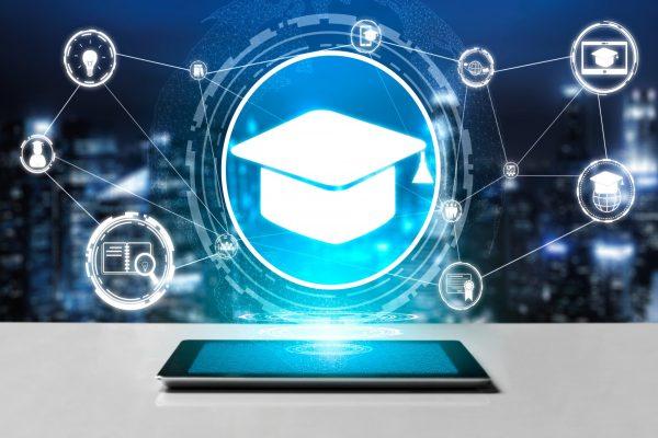 Conheça os benefícios do certificado digital para universidades