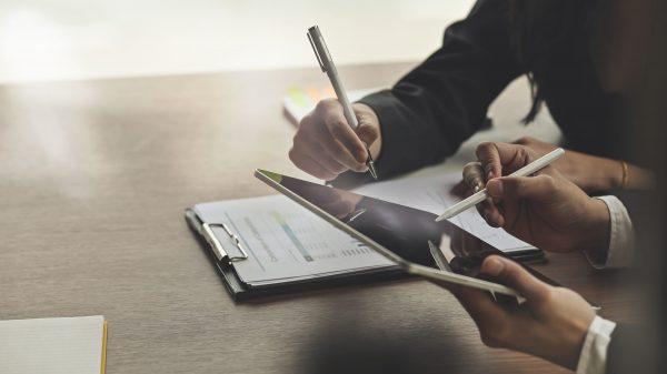 Assinatura Eletrônica: saiba quais são e como diferenciar