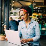 MEI: saiba por que você deve ter um Certificado Digital