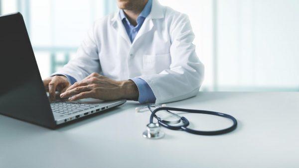 Telemedicina: como funciona, ferramentas e vantagens