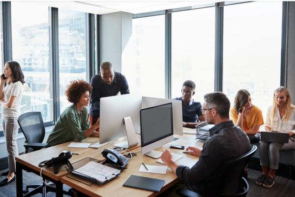 As 5 melhores dicas para otimizar seu tempo e ser mais produtivo no trabalho