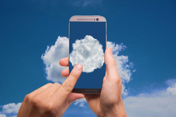 O que é certificado digital em nuvem?