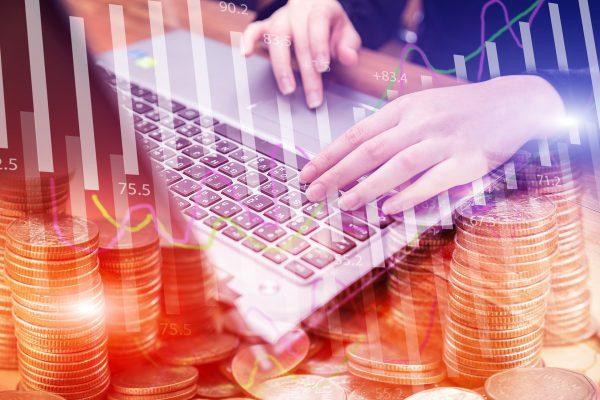 O crescimento das carteiras digitais