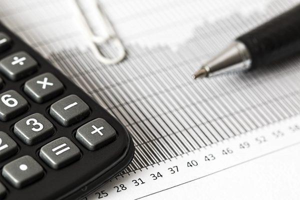 Quais as vantagens de declarar Imposto de Renda com certificado digital?