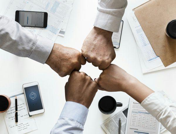 Benefícios de uma parceria para contabilidades