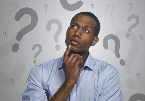 Como saber se eu devo declarar o Imposto de Renda?