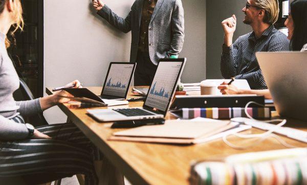 Como usar o certificado digital em sua empresa