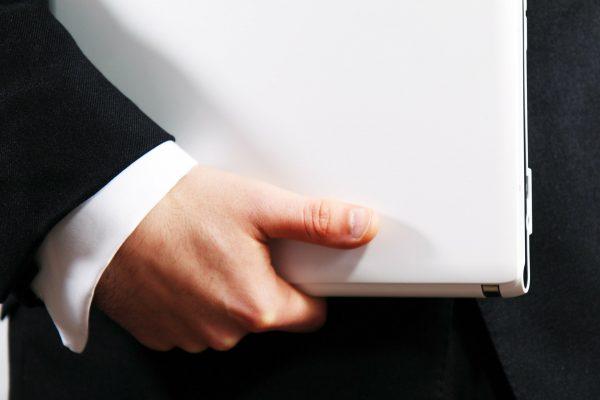 Como vender e revender certificado digital?