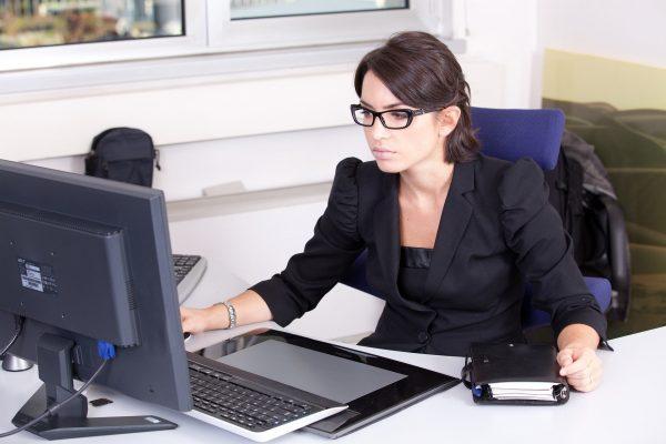 A relação entre contabilidade e certificado digital