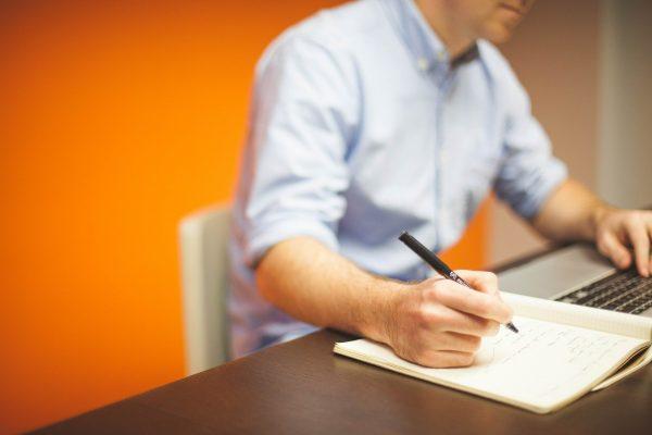 Qual a estrutura ideal para começar a trabalhar como contador?