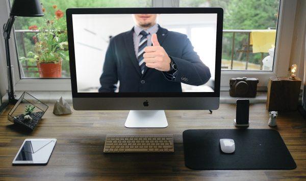 Certificado Digital por videoconferência: tudo o que você precisa saber!