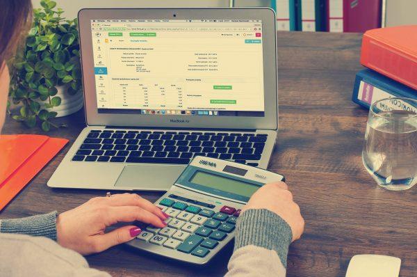 Como faço para declarar meu Imposto de Renda?
