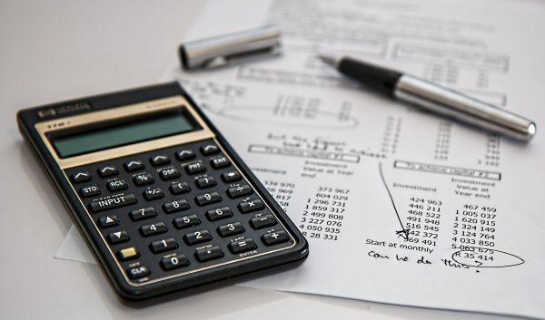 Saiba o que é alíquota de Imposto de Renda e como calcular